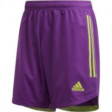 Adidas Condivo 20 Short M FI4577 shorts