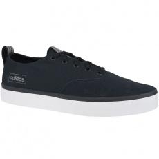 Adidas Broma M EG1624 shoes