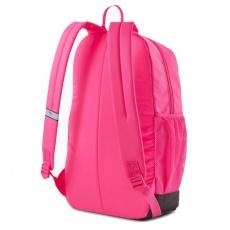 Backpack Puma Plus II 075749 18