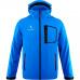 Softshell jacket Stenshuvud blue M