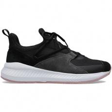 4F W D4Z20-OBDL200 21S shoes