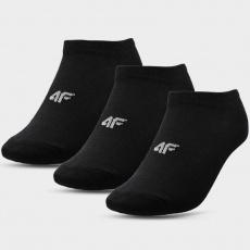 Socks 4F Jr HJL21-JSOM001 21S