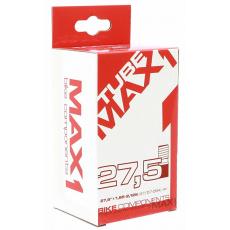 duše MAX1 27,5×1,95-2,125 AV
