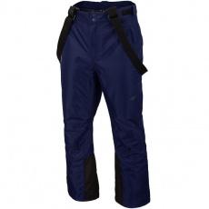Ski pants 4F M H4Z19 SPMN001 30S