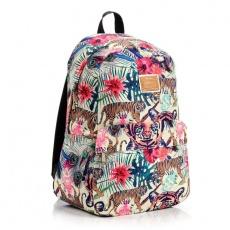 Backpack Meteor tiger 19L 74515