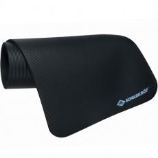 Exercise mat Schildkrot Fitness Mat 180x61x1.5 cm 960160