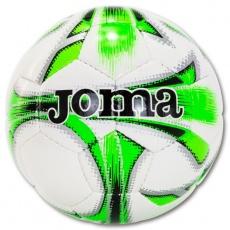 Dali Soccer Ball 400083-021