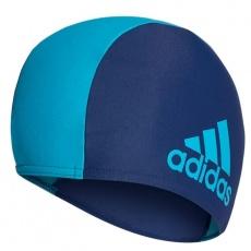 Adidas Inf Cao Youth Jr FJ4960 swimming cap