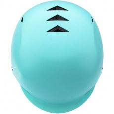 Bicycle helmet Meteor KS02 size M 52-56cm Jr 24927
