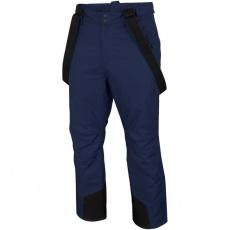 4F M H4Z20 SPMN001 31S ski pants