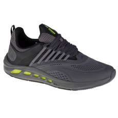 4F Men's Gecko M D4L21-OBMS102-23S shoes