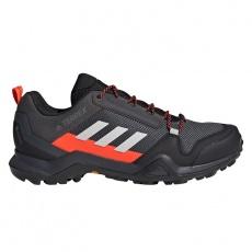 Adidas Terrex AX3 GTX M FX4568 shoes