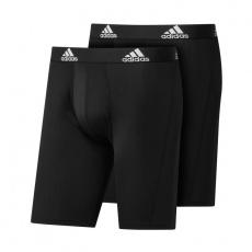 Bos 2Pac M boxer shorts