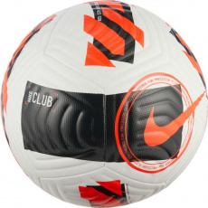 Club DC2375 100 football
