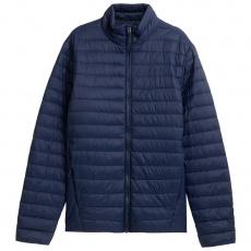 Jacket 4F M H4Z21-KUMP003 31S