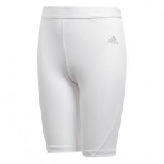 Adidas ASK Short Tight Junior CW7351 football shorts