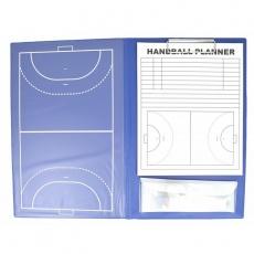 RUCANOR tactical handball board