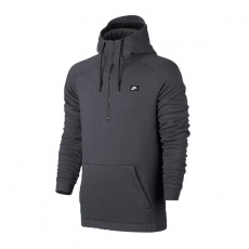 Nike Modern M 885969-091 sweatshirt