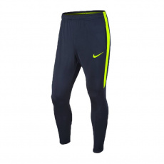 Dry Squad 17 M pants