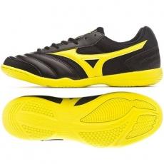 Mizuno Morelia Sala Club IN M Q1GA190345 indoor shoes
