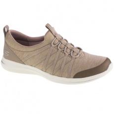 Skechers City Pro W 23749-TPE Shoes