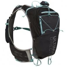Backpack, running vest Adventure Vesta 5.0 Ultimate Direction W 80459420