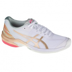 Asics Court Speed FF Clay LE W 1042A146-100