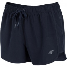 4F W shorts H4L21-SKDT001 31S