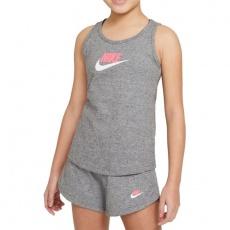 Sportswear Jersey Tank Jr DA1386 091