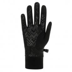 KILPI CASPI-U Športové rukavice