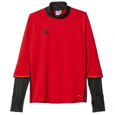 Adidas Condivo 16 Training Top M S93542