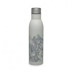 """0.5L """"LAVA"""" 62710 water bottle"""