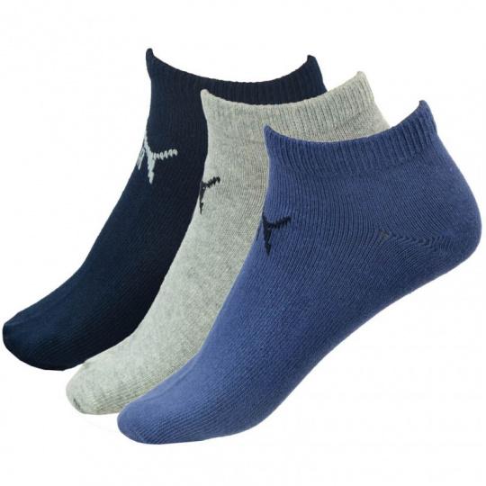 Socks Sneaker 201103001 532
