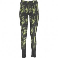 Joma Long Tight Grafity W 900342.100 pants