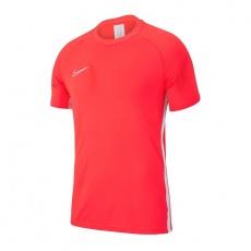 Academy 19 Junior football jersey