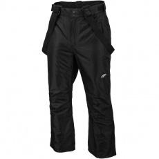 Ski pants 4F M H4Z19 SPMN001 20S