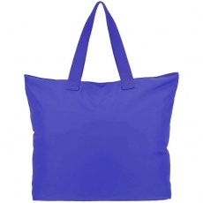 Beach bag 4F H4L20 TPL001 36S