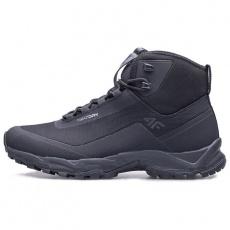 4F Hiker M D4Z20-OBMH101 20S shoes