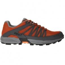 Trailer shoes Inov-8 Roclite 280 M 000093-ORGY-M-01