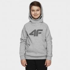 4F Jr HJL21-JBLM002A 27M sweatshirt