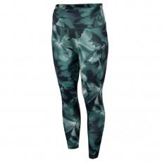 4F W Leggings H4L21 LEG014 91A