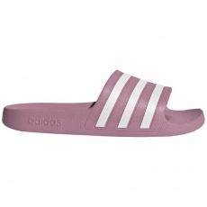 Adidas Adilette Aqua W FY8107 slippers