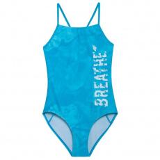 Swimsuit 4F Jr HJL21-JKOS002 33S