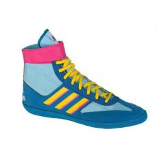 Combat Speed 5 M shoes