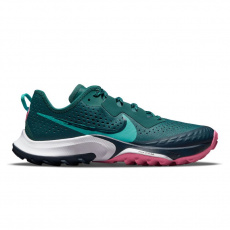 Air Zoom Terra Kiger 7 W running shoes