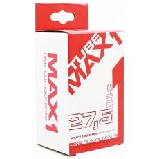 duše MAX1 27,5×1,95-2,125 FV 48 mm
