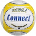 Volleyball Connect Rebel S355824
