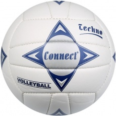 Piłka siatkowa Connect Techno