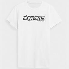 T-shirt 4F M H4Z21-TSM015 10S
