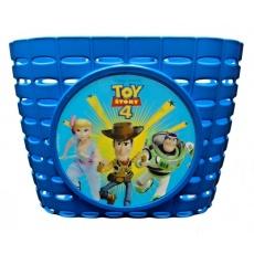 koš Disney Toy Story modrý